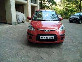 Used 2007 Hyundai i10 Magna MT for sale in Mumbai