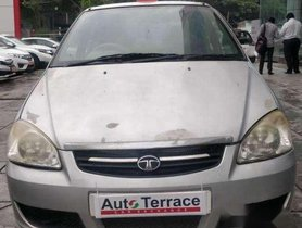Used Tata Indica LSI 2011 MT for sale in Chennai