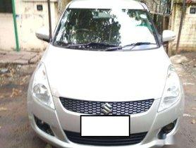 Maruti Suzuki Swift VDi, 2013, Diesel MT for sale in Chennai