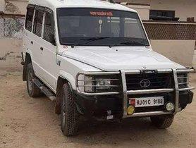 2002 Tata Spacio MT for sale at low price in Fatehpur