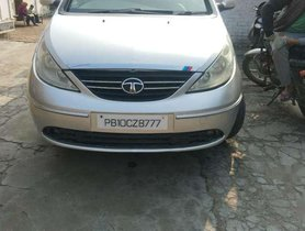 2009 Tata Manza MT for sale in Ludhiana