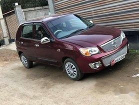 2011 Maruti Suzuki Alto K10 VXI MT for sale at low price in Guwahati