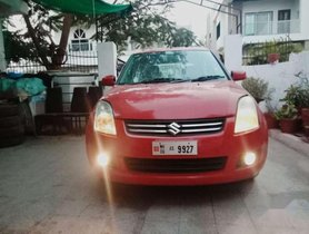 Maruti Suzuki Swift Dzire ZXI, 2009, Petrol MT in Nagpur