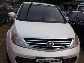 2013 Toyota Innova MT for sale in Chennai