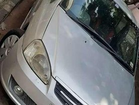 Used Tata Indigo MT car at low price in Hyderabad
