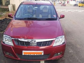 2012 Mahindra Verito D6 MT for sale in Chennai