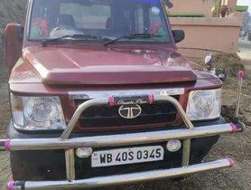 Used 2010 Tata Sumo Victa MT for sale in Katwa