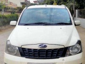 2012 Mahindra Quanto Version C6 MT for sale in Gurgaon
