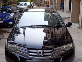 2009 Honda City MT for sale at low price in Mumbai