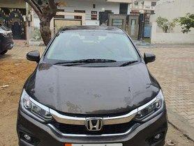 Used Honda City MT car at low price in Sonipat