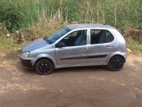 Used 2010 Tata Indica V2 MT for sale in Sangareddy