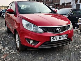 2014 Tata Zest AT for sale at low price in Surat