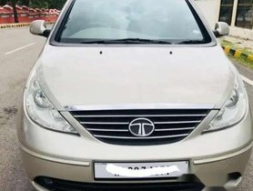 2010 Tata Manza MT for sale at low price in Mumbai