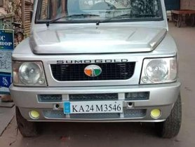 2005 Tata Ace MT for sale in Gokak