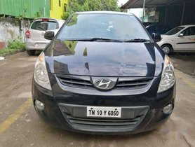 Used 2010 Hyundai i20 Asta 1.2 AT for sale in Chennai