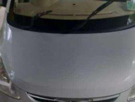 2007 Hyundai i10 Magna MT for sale in Tirunelveli
