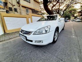 Honda Accord MT 2006 in Pune