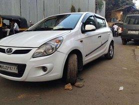 2009 Hyundai i20 Atsa MT for sale in Mumbai