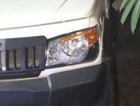 2011 Mahindra Bolero MT for sale at low price in Aliganj