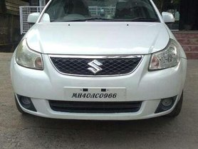 Maruti Suzuki Sx4 SX4 ZDI, 2013, Diesel MT in Nagpur