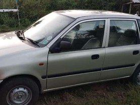 Used 2004 Maruti Suzuki Zen MT for sale in Kalpetta