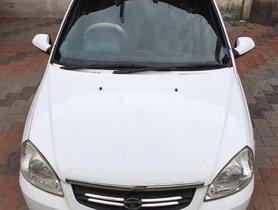 Used Tata Indica MT car at low price in Kochi