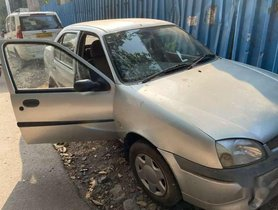 2007 Ford Ikon MT for sale at low price in Pune