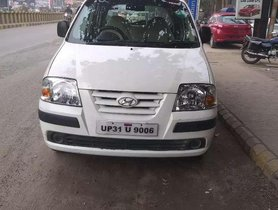 Used 2011 Hyundai Eon  MT for sale in Bareilly
