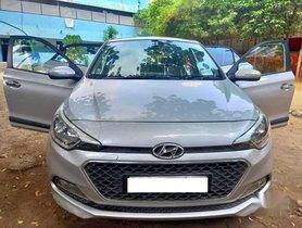 Hyundai Elite I20 Asta 1.4 CRDI, 2015, Diesel MT for sale in Chennai