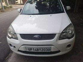 2013 Ford Classic MT for sale at low price in Jhansi