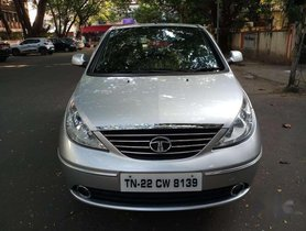 Used Tata Vista AT for sale in Chennai