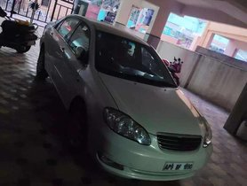 Used Toyota Corolla MT for sale in Hyderabad at low price