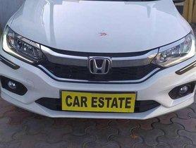 2018 Honda City AT for sale in Jaipur