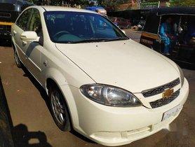 Used 2007 Chevrolet Optra Magnum MT for sale in Mumbai