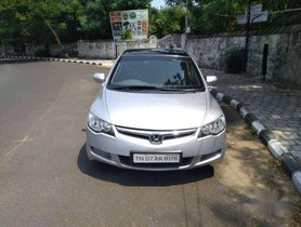 2006 Honda Civic MT for sale in Chennai