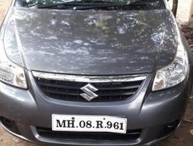 Maruti SX4 2007-2012 Vxi BSIII MT for sale in Pune