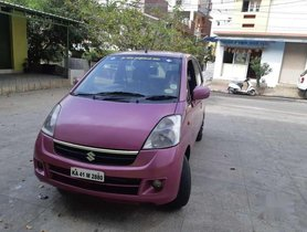 2007 Maruti Suzuki Estilo MT for sale in Nagar