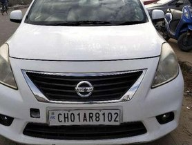 Used Nissan Sunny XL MT for sale in Jalandhar