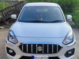 2000 Maruti Suzuki Swift MT for sale at low price in Nagpur