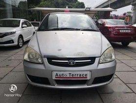 2011 Tata Indica MT for sale in Chennai