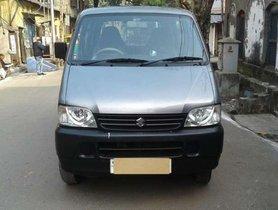 Used 2011 Maruti Suzuki Eeco MT for sale in Kolkata