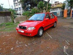 Used Maruti Suzuki Esteem MT for sale in Kolkata at low price