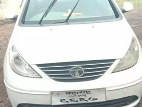 2011 Tata Manza MT for sale in Pune