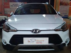 Used Hyundai i20 Active MT for sale in Chennai