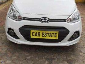 Hyundai i10 2016 MT for sale in Jaipur