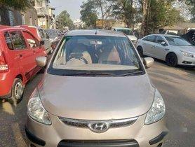 Used Hyundai i10 Magna 1.2 2008 MT for sale in Surat