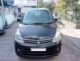 Maruti Suzuki Estilo 2012 MT for sale in Chennai