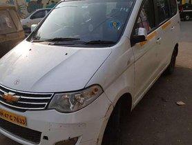 2015 Chevrolet Enjoy MT for sale in Mumbai