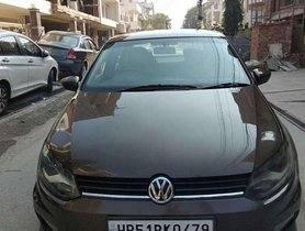 Used 2016 Volkswagen Ameo MT for sale in Gurgaon