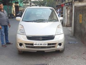 2008 Maruti Suzuki Estilo MT for sale in Mumbai